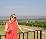 wine tour in Bulgaria